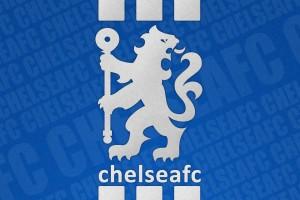 chelsea wallpaper logo