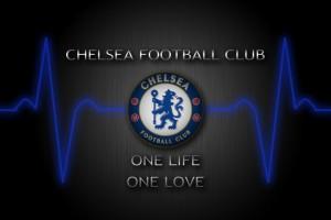 chelsea wallpaper love