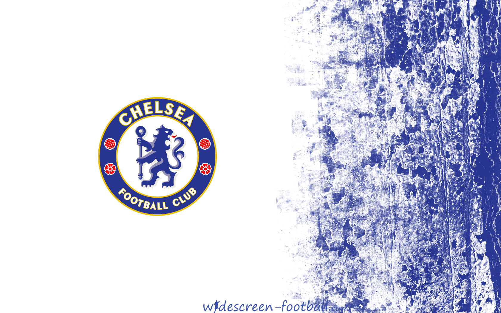 chelsea wallpaper lovely