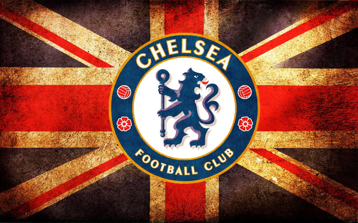 chelsea wallpaper soccer