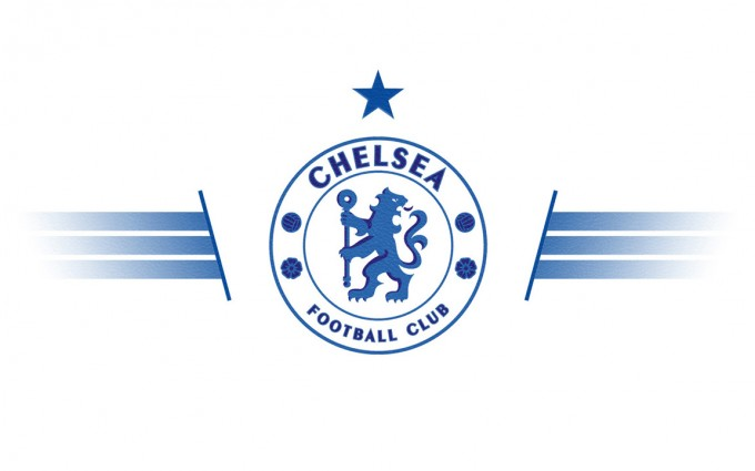 chelsea wallpaper white