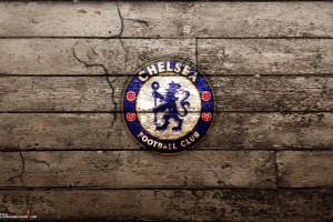 chelsea wallpaper wood