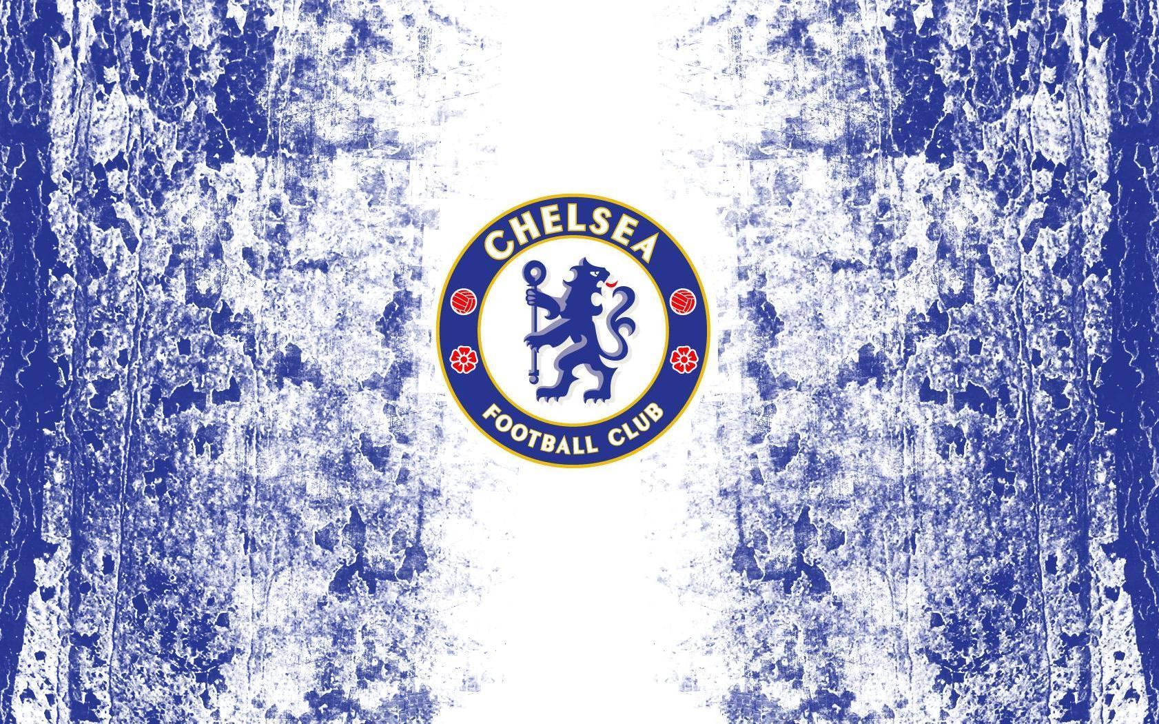 Chelsea Wallpaper - HD Desktop Wallpapers
