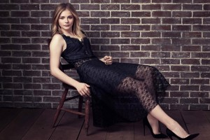 chloe moretz wallpapers hd a5