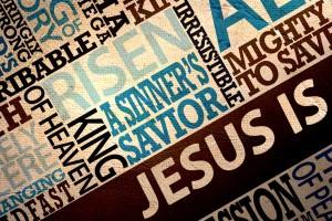 christian wallpaper hd