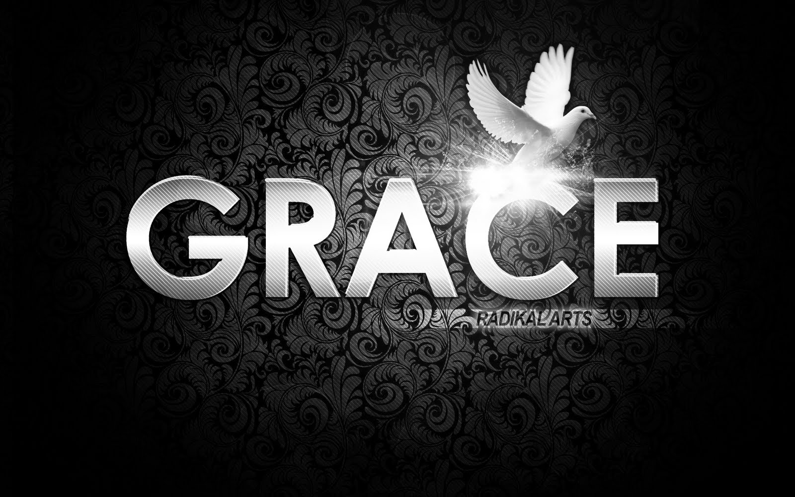 christian wallpapers 1080p