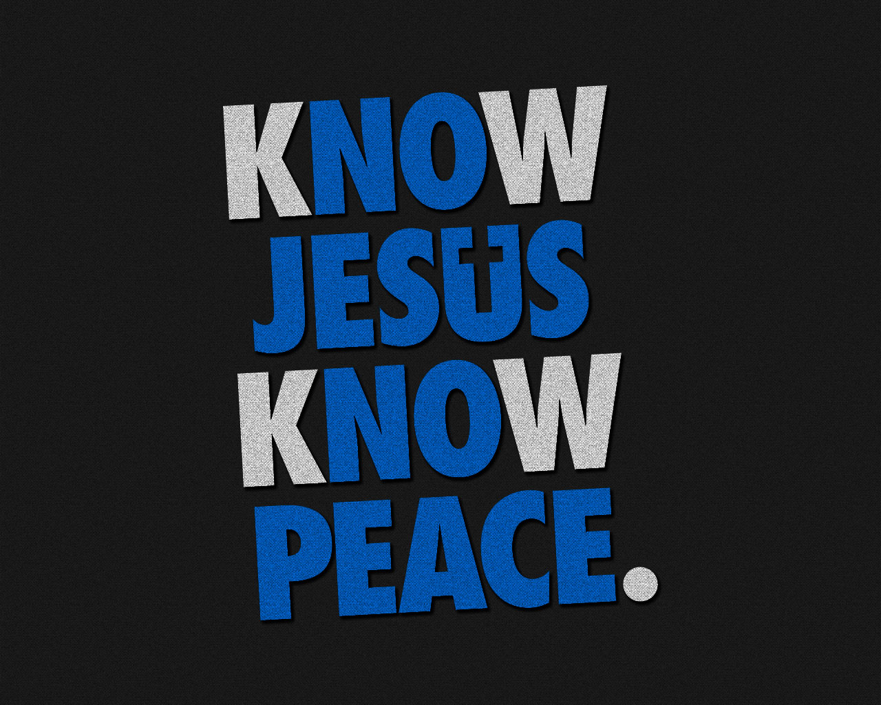 christian wallpapers blue