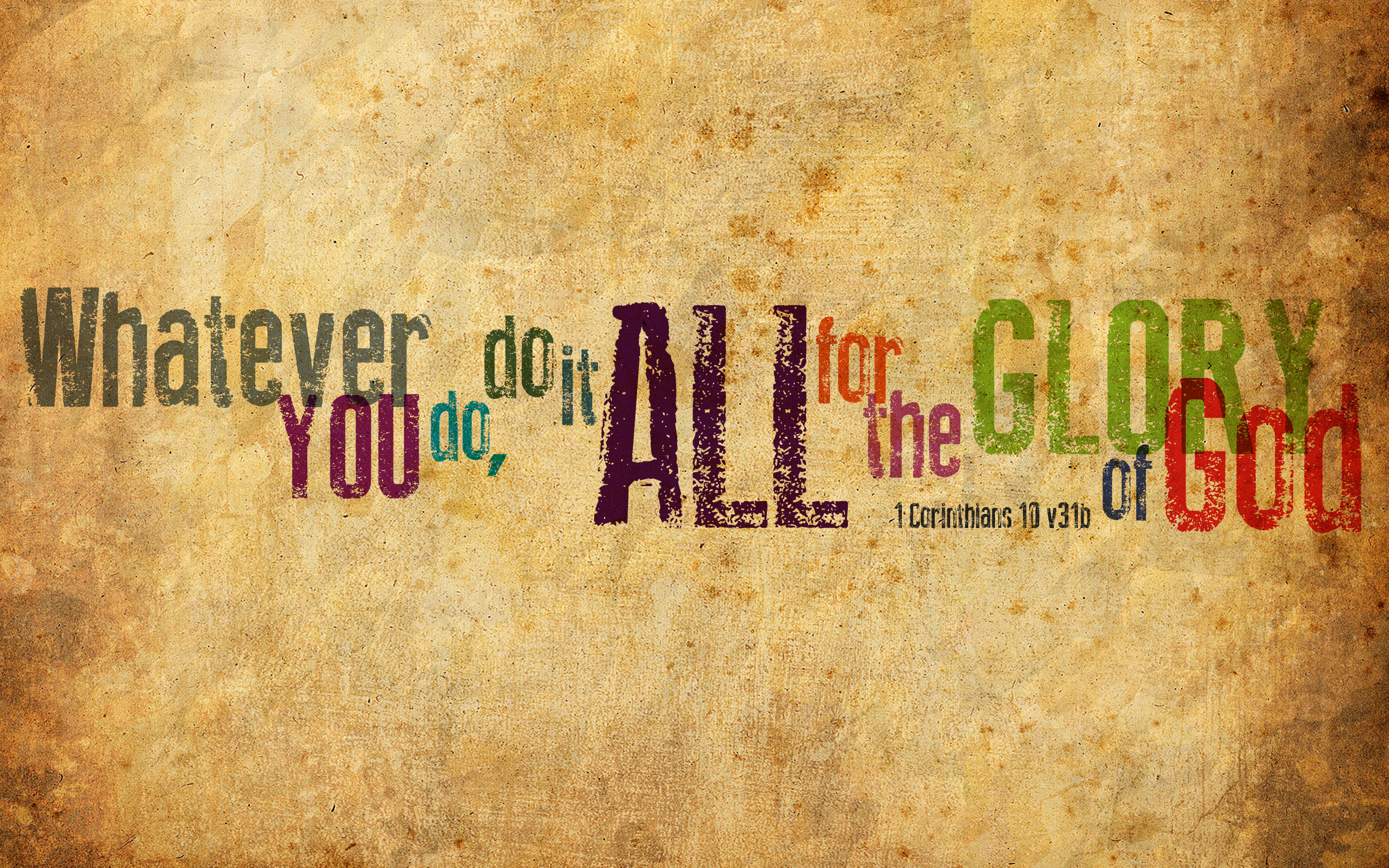 christian wallpapers colors aa