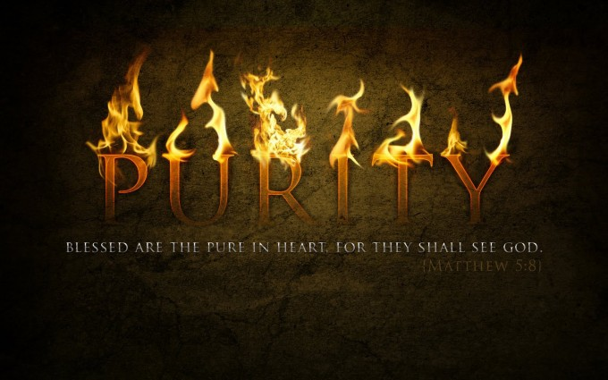christian wallpapers flames