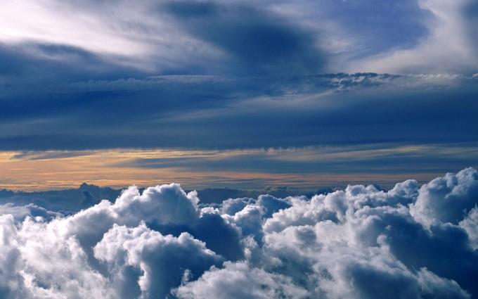 cloud wallpaper astounding