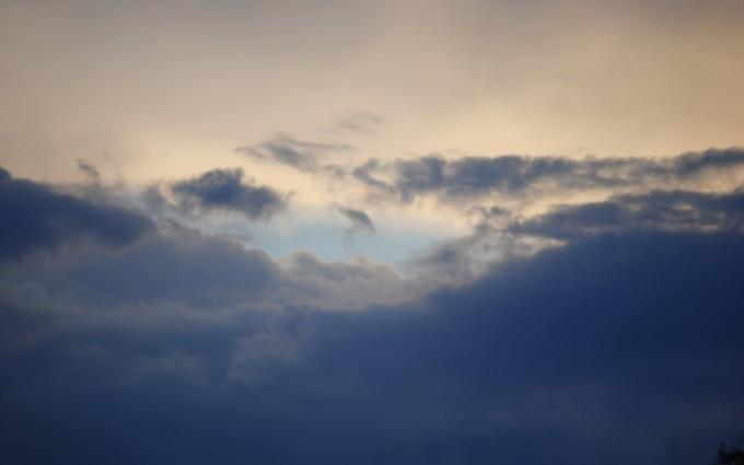 cloud wallpaper nice