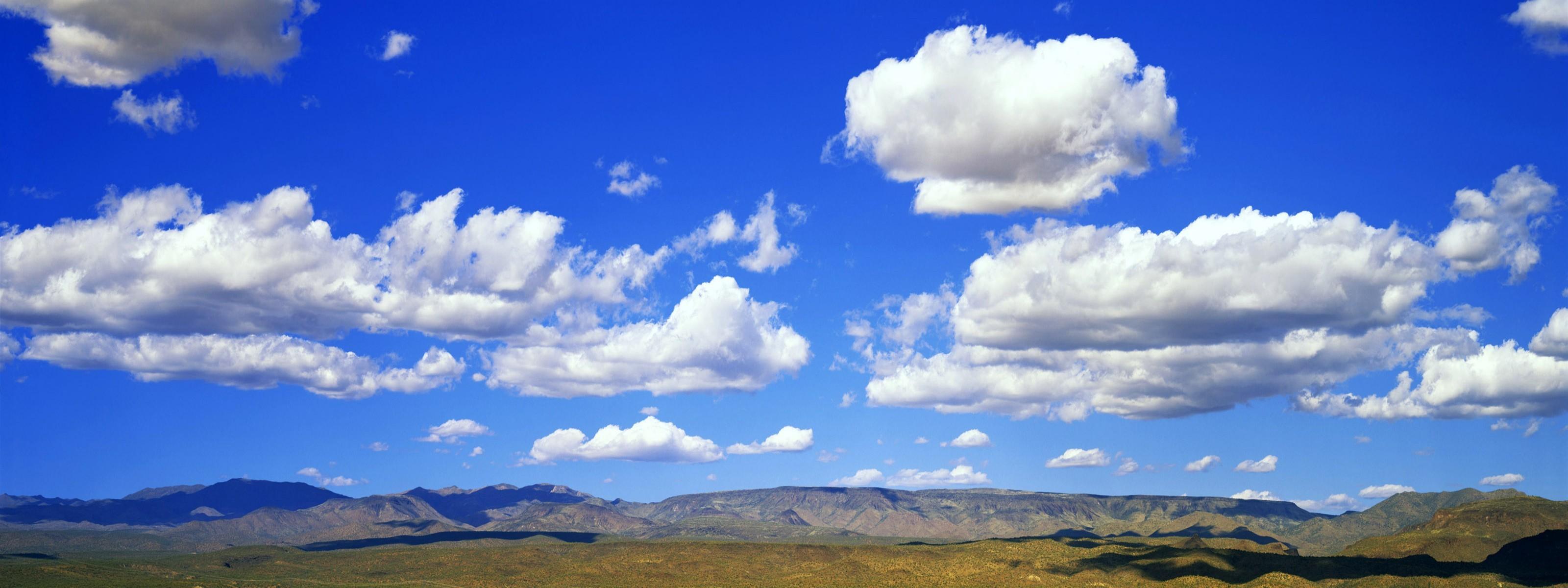 cloud wallpaper panorama