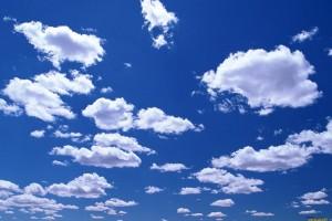cloud wallpaper stunning