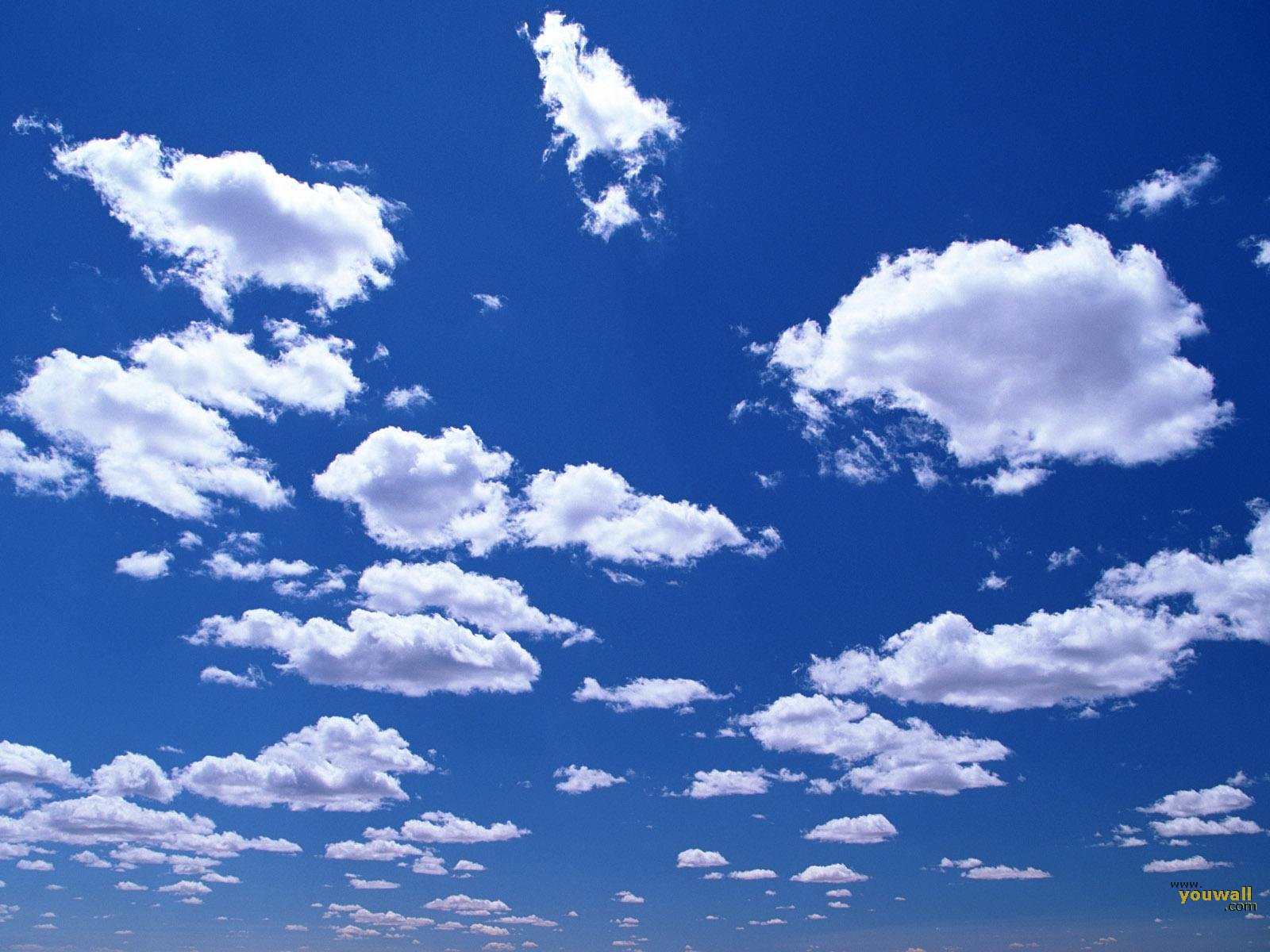 cloud wallpaper stunning