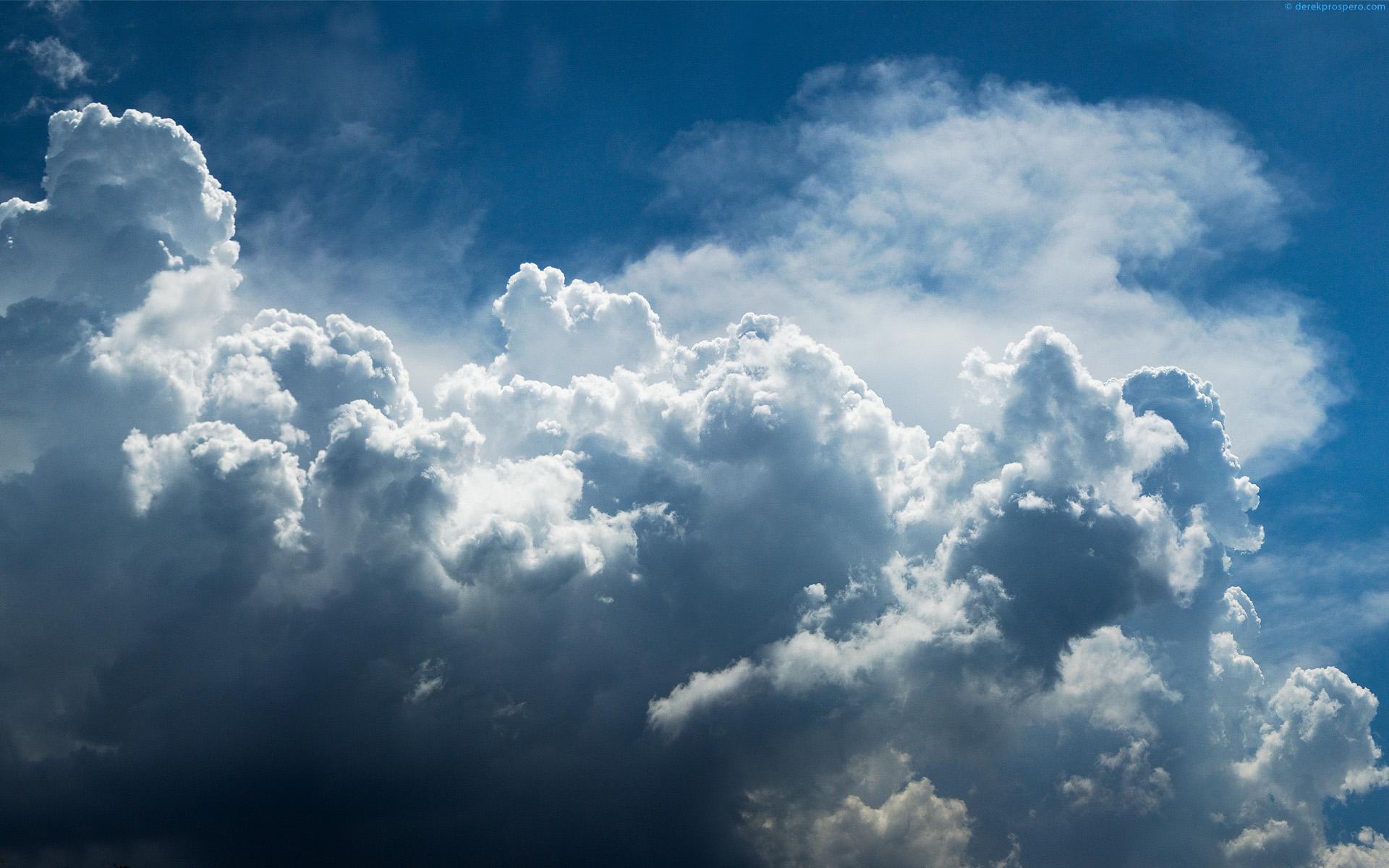 cloud wallpaper wonderful