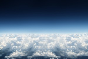 cloud wallpaper wow