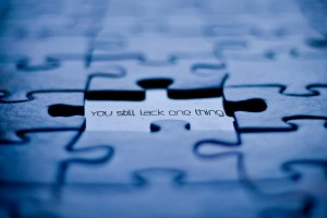 cool christian wallpapers puzzle