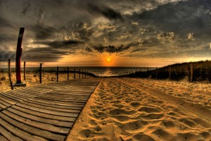 cool wallpapers beach