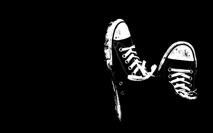 cool wallpapers converse