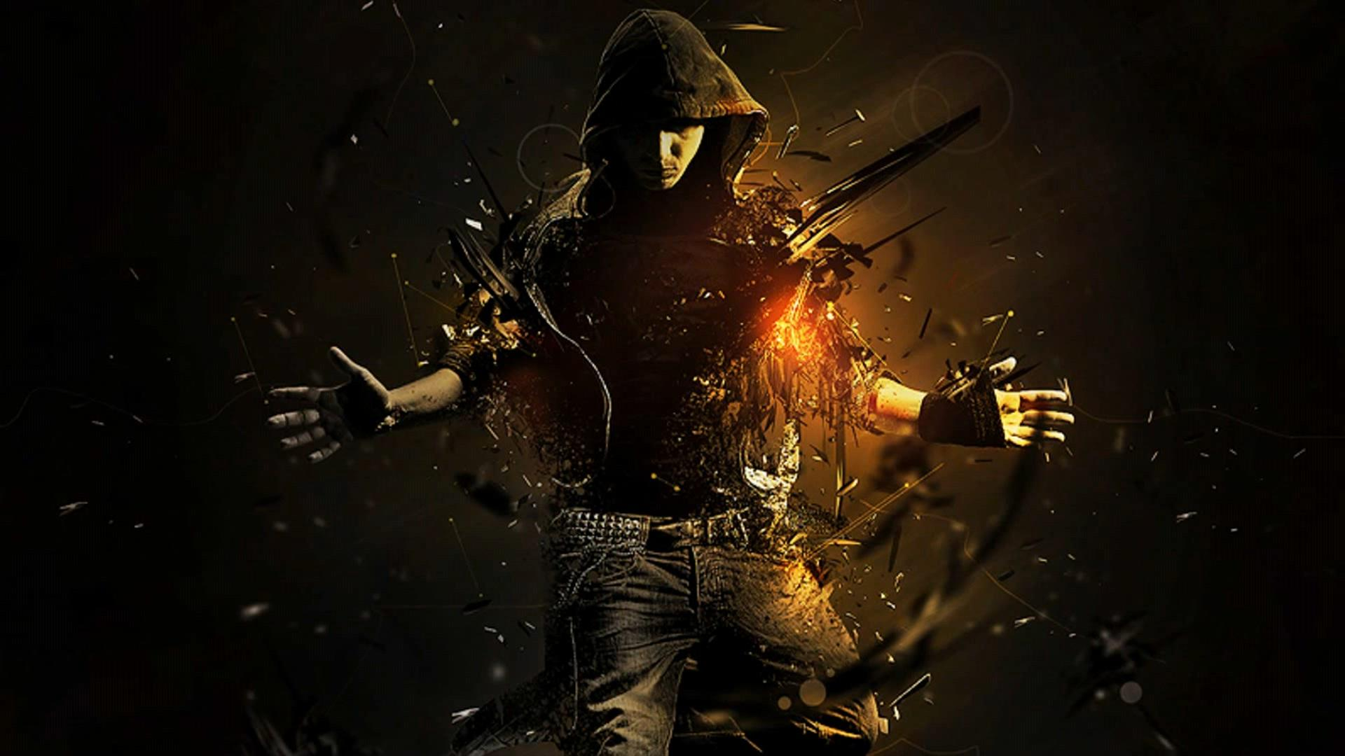 cool wallpapers creative