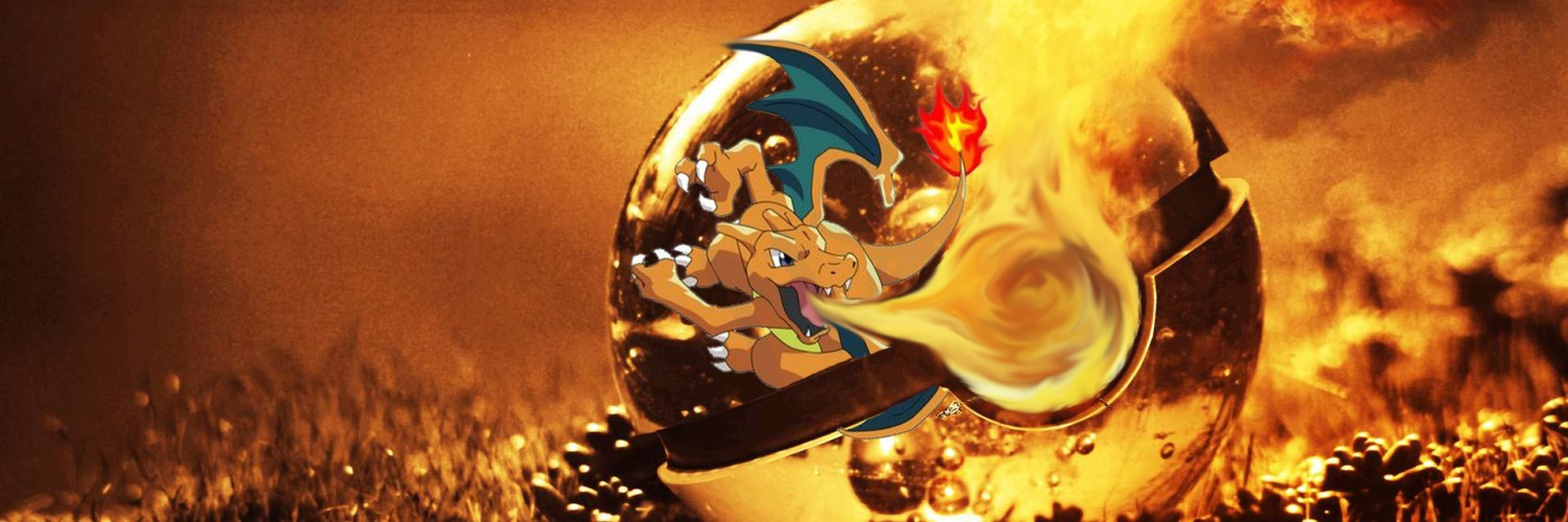 cool wallpapers pokemon hd desktop wallpapers 4k hd