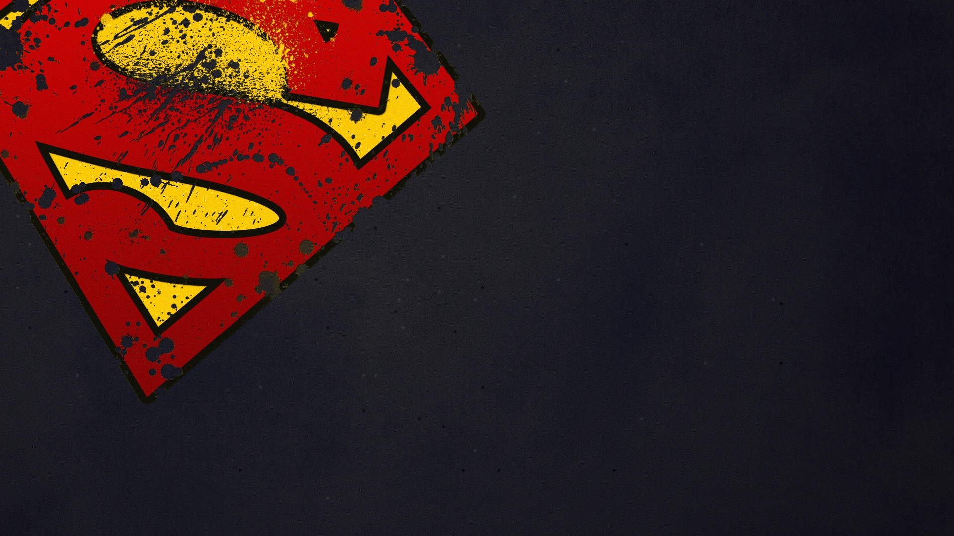cool wallpapers superman