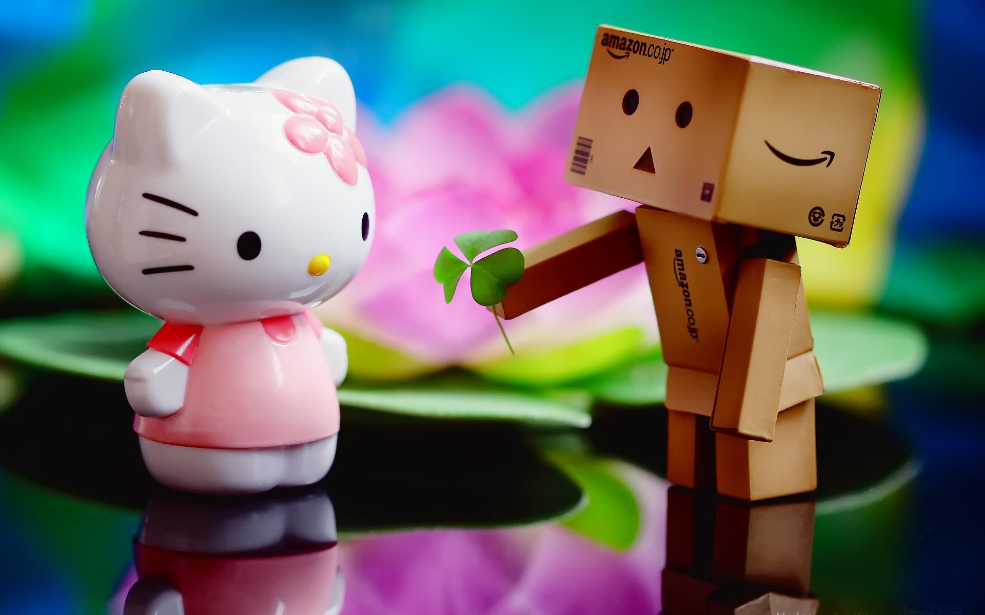 cute love wallpapers aa