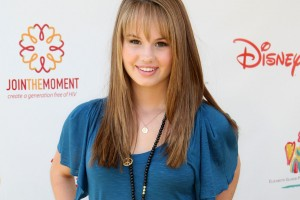 debby ryan wallpapers hd A2
