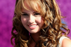debby ryan wallpapers hd A4