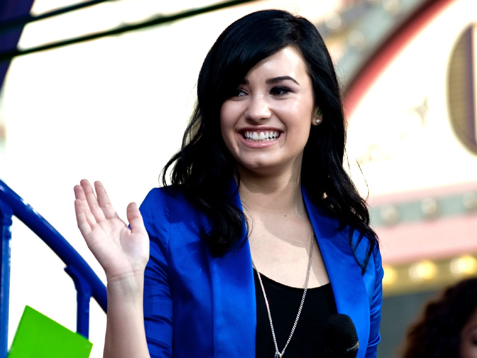 demi lovato images hd a20