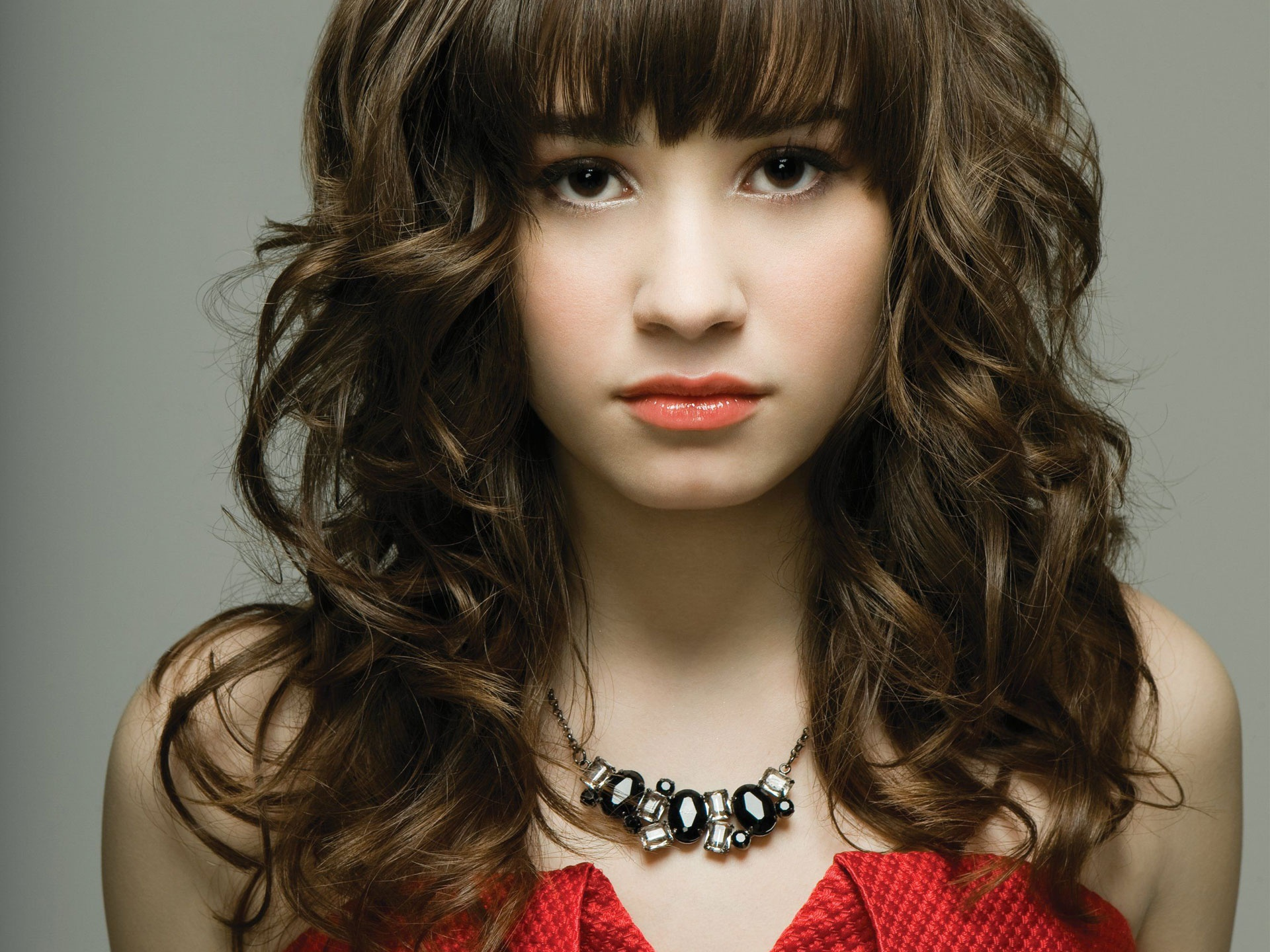 demi lovato images hd a21