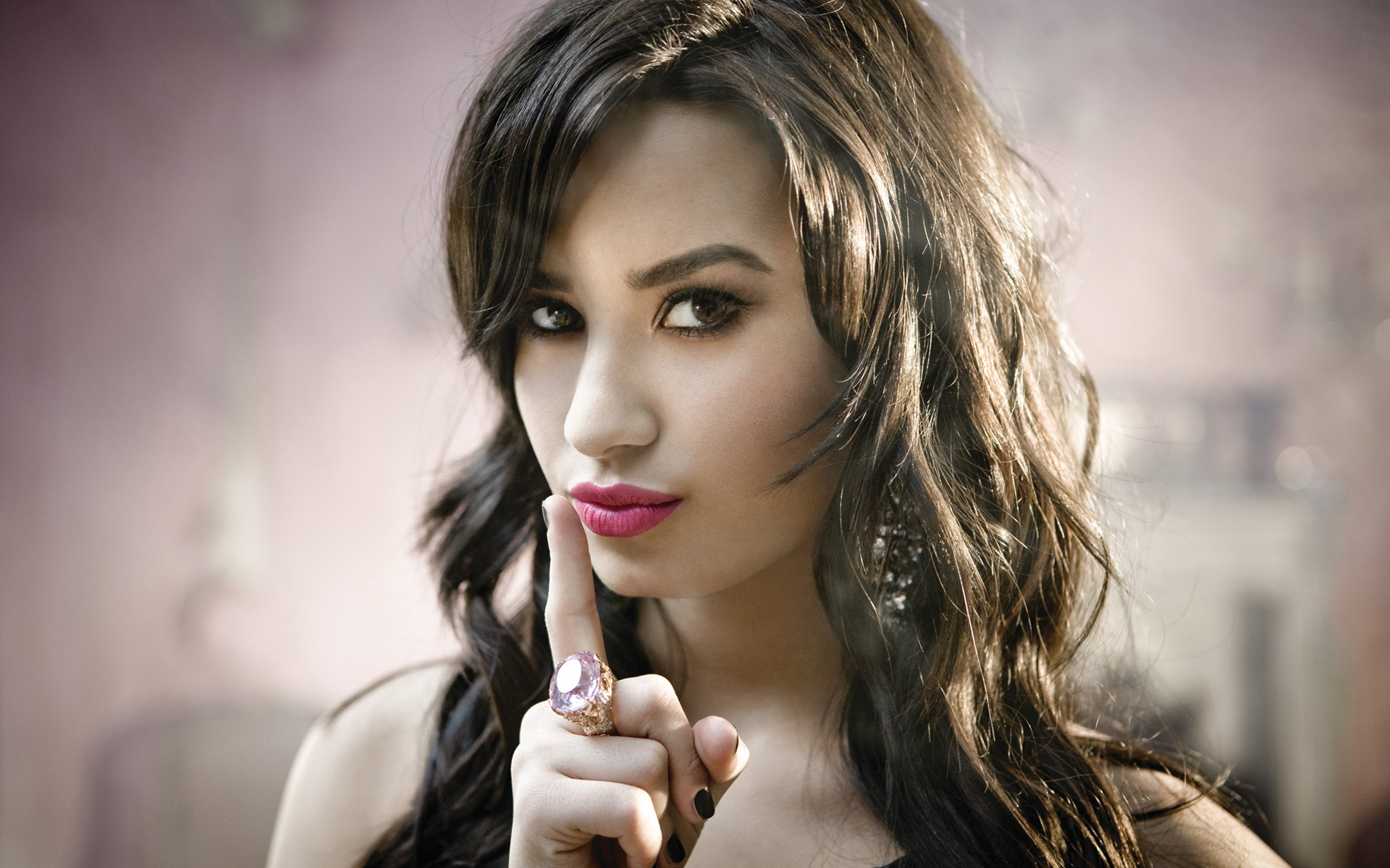 demi lovato wallpapers hd a11