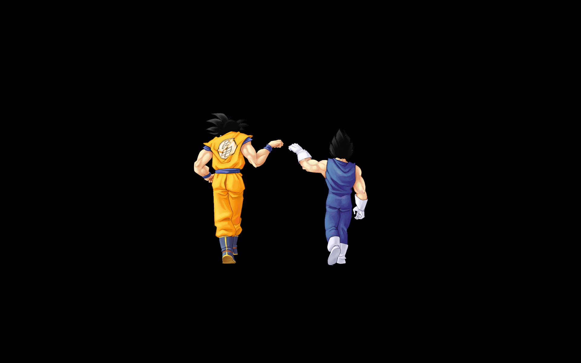 dragon ball z wallpapers superb