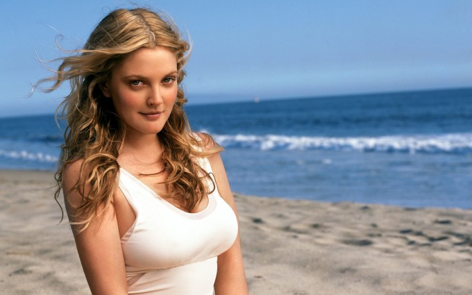 drew barrymore wallpapers hd a2