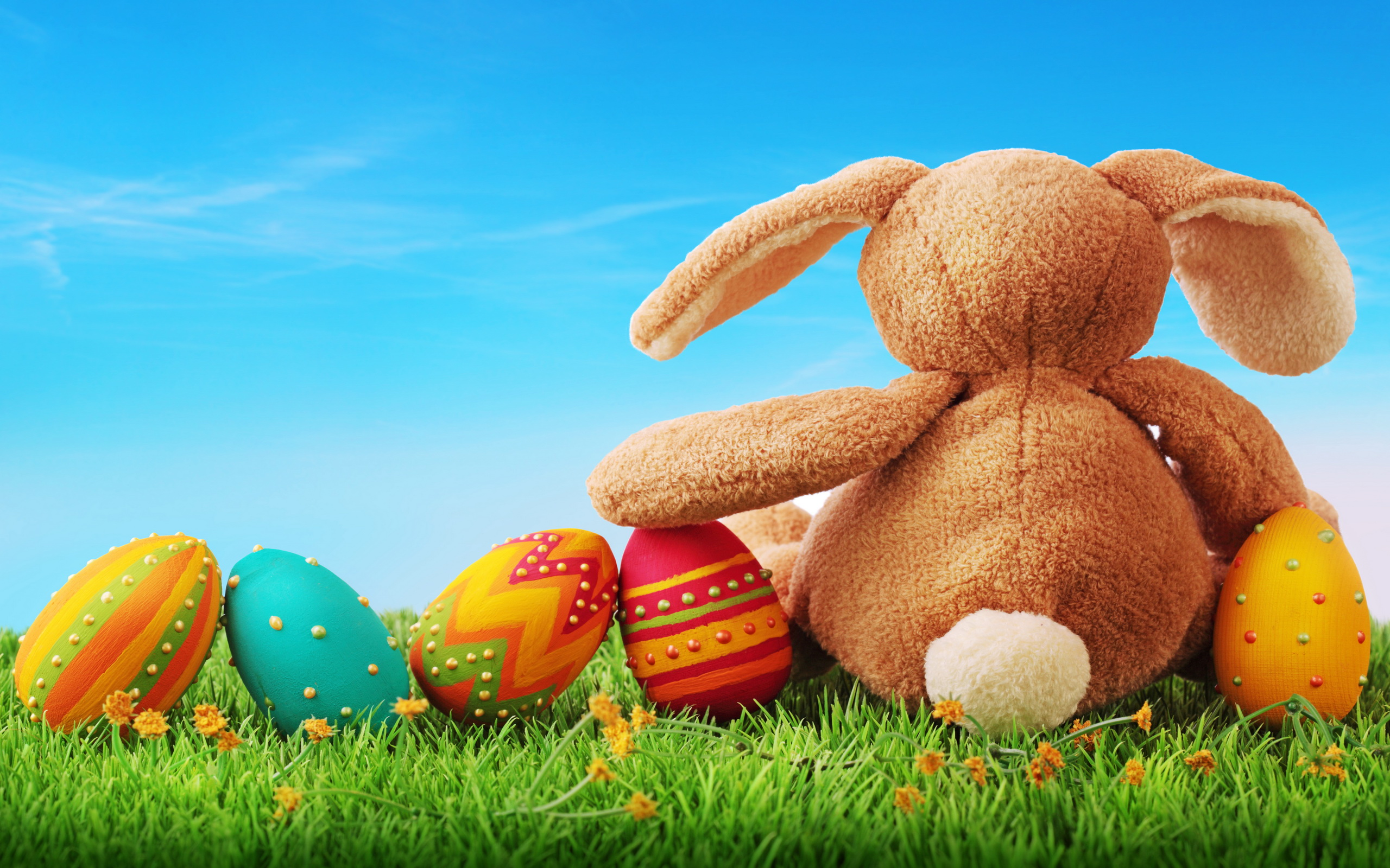 easter wallpapers hd - photo #27