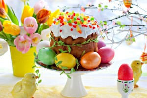 easter images cool