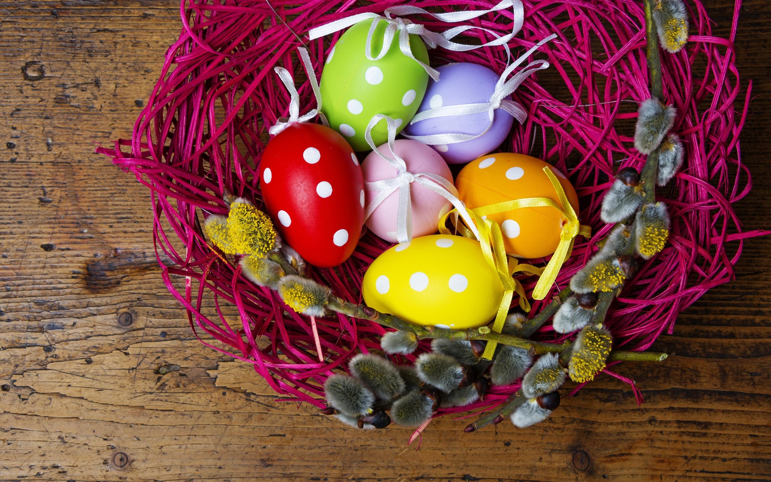 easter images eggs basket