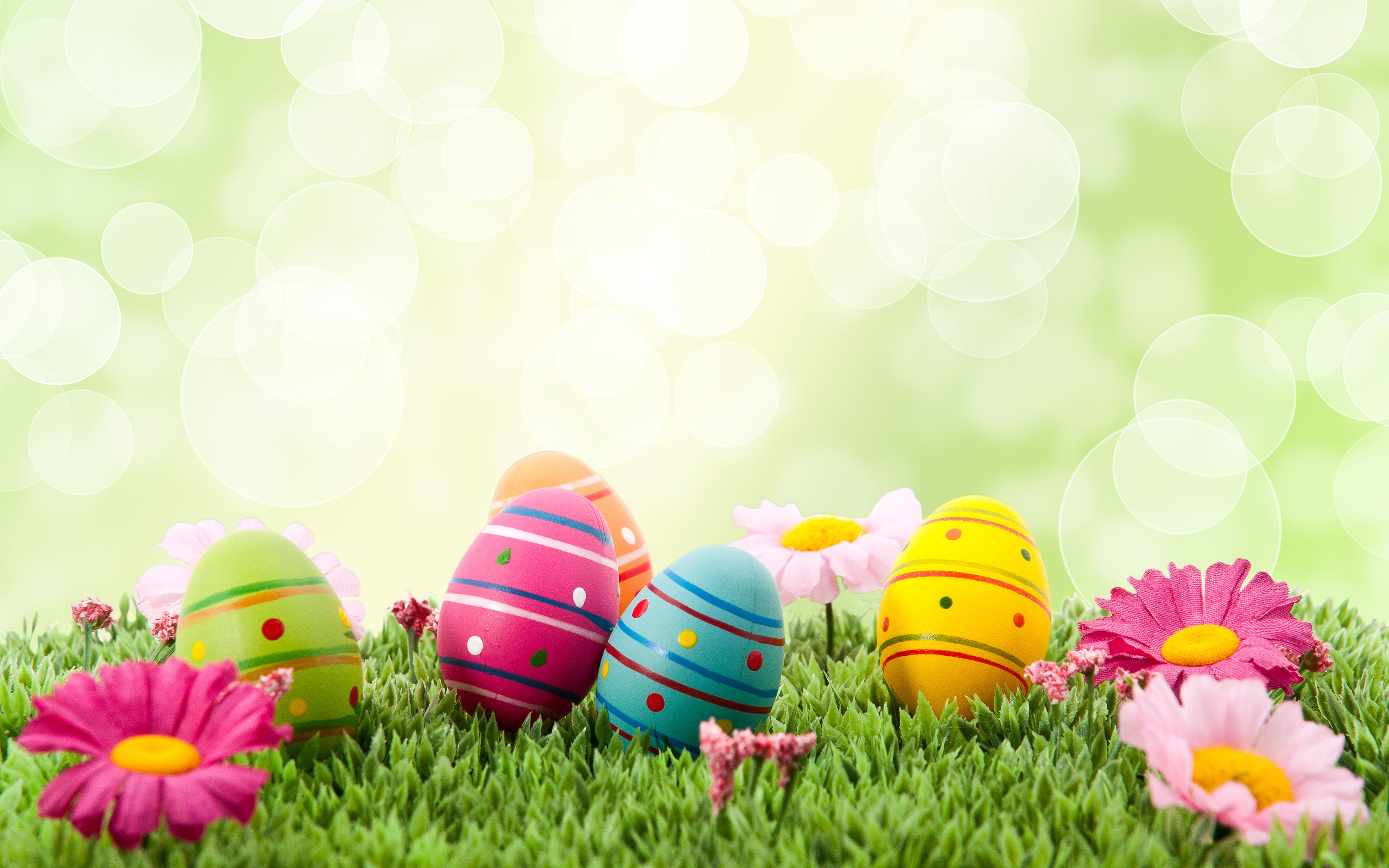 easter images eggs free