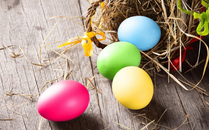 easter images eggs great