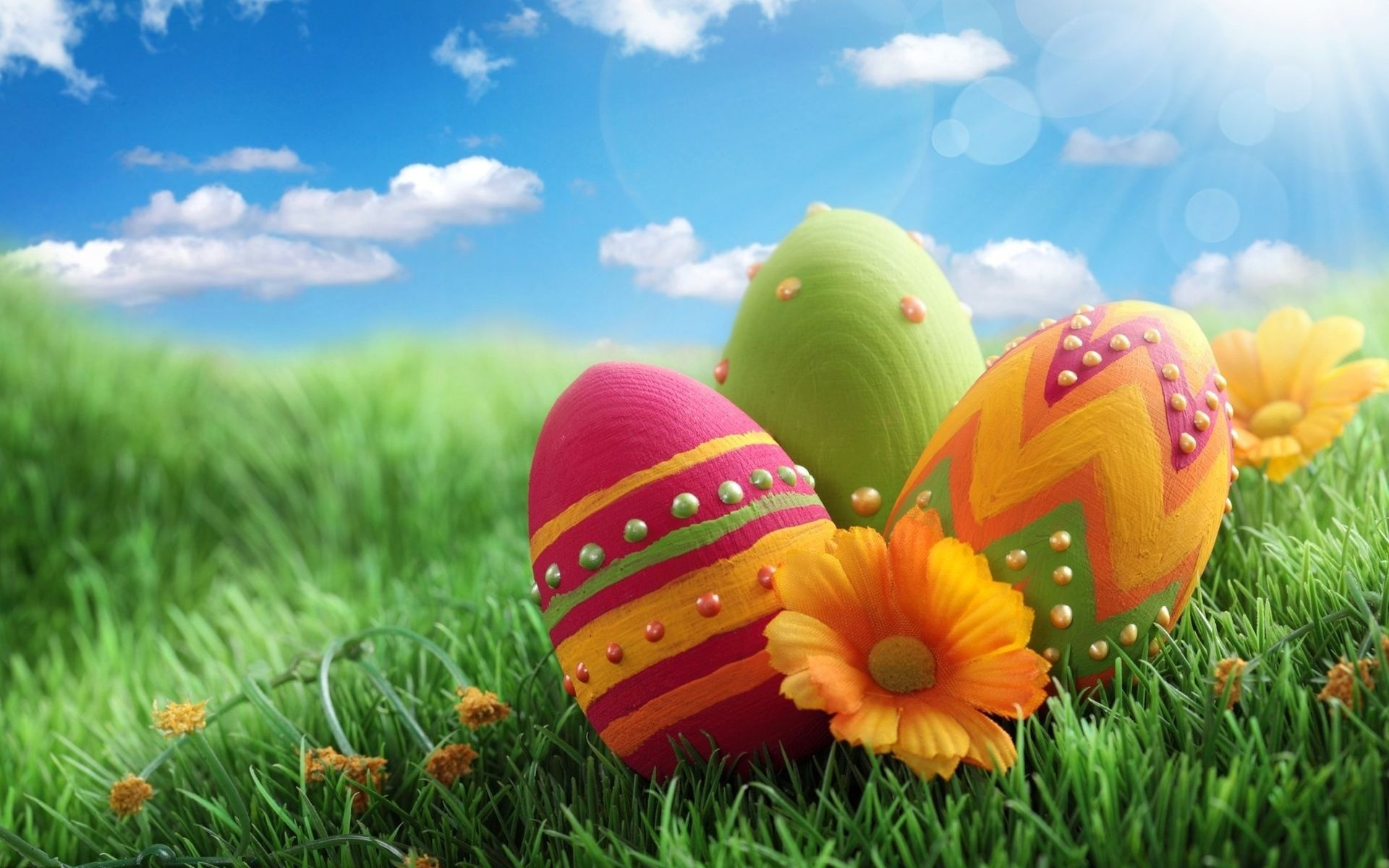 easter wallpapers hd - photo #10