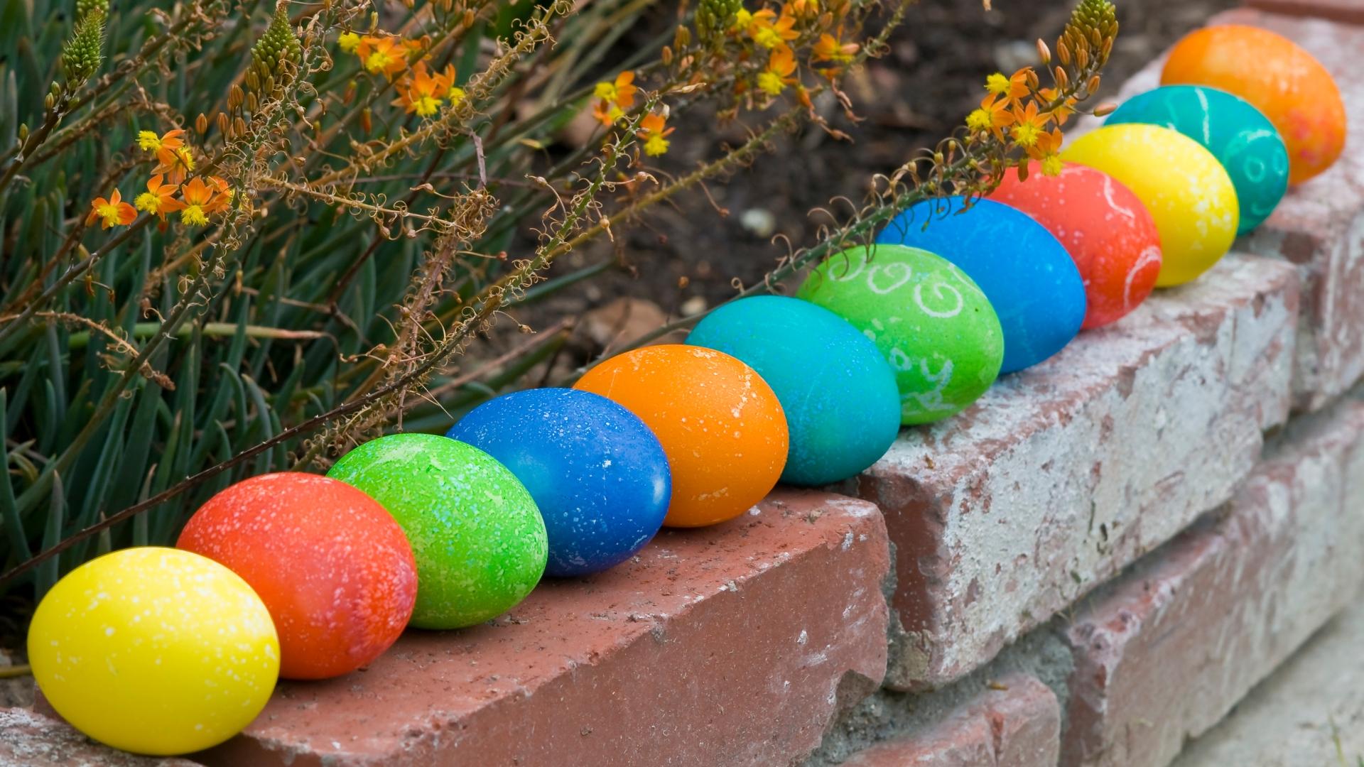easter images eggs lovely