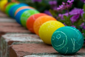 easter images eggs photos