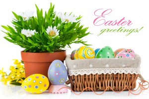 easter images eggs wishes