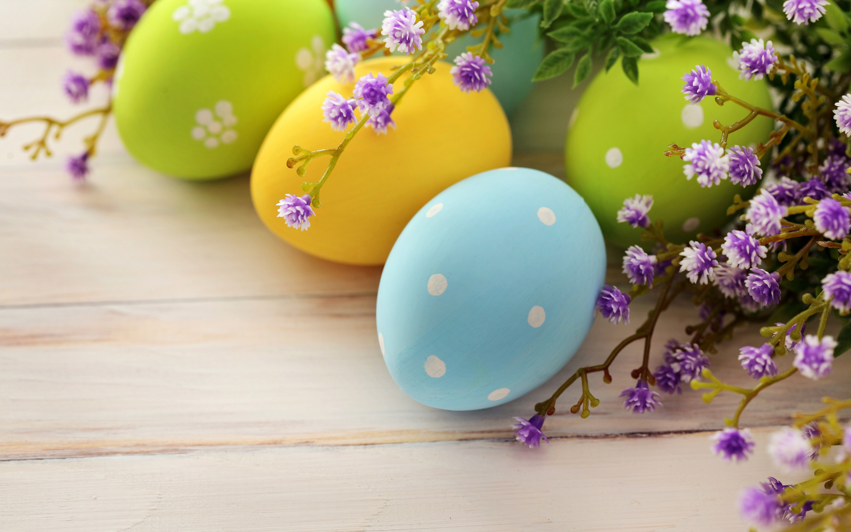 easter images marvelous