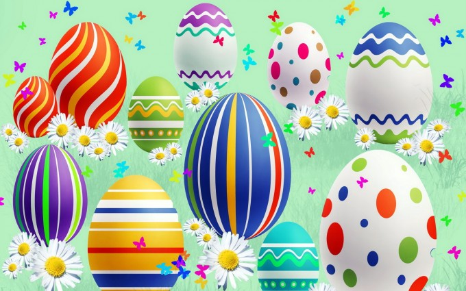 easter images nice
