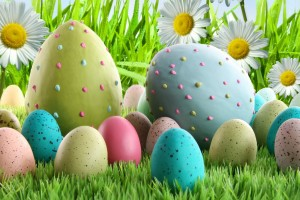 easter images splendid