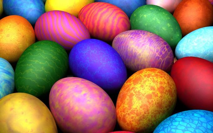 easter wallpapers egg