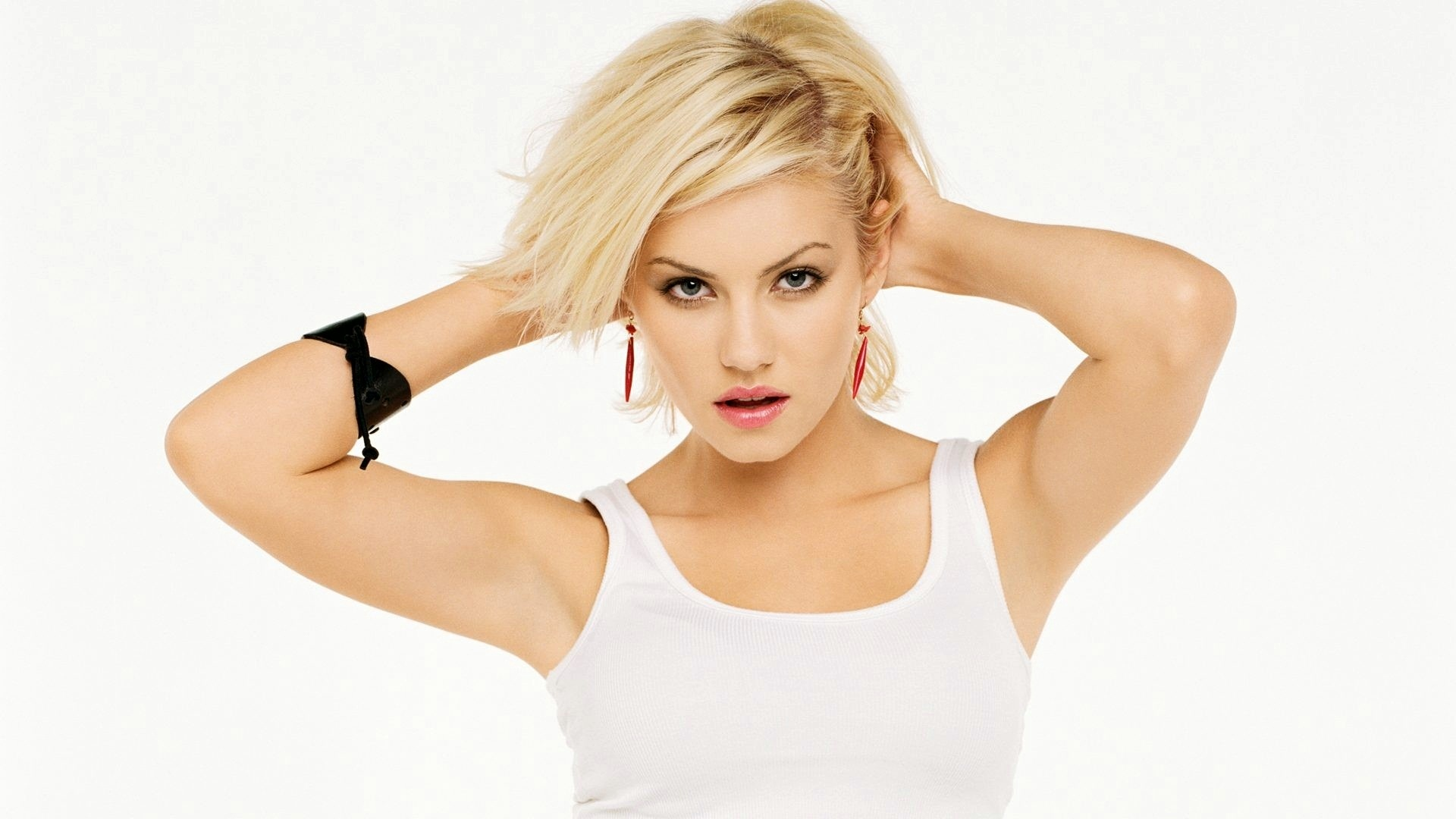 elisha cuthbert wallpapers hd A4