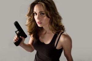 eliza dushku wallpapers hd a1