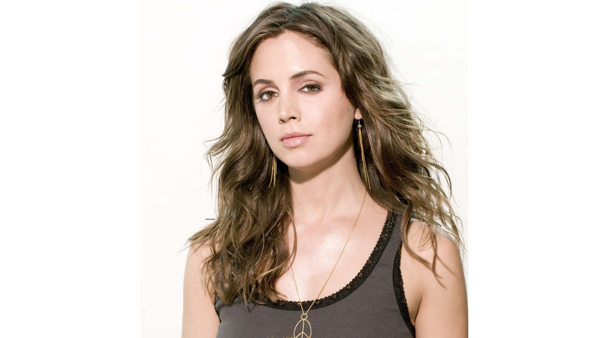 eliza dushku wallpapers hd a5